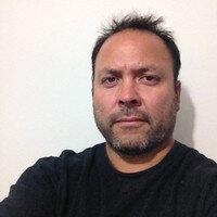 Juan Silva Fuentes <br>Jefe de Repuestos y Accesorios Suzuval